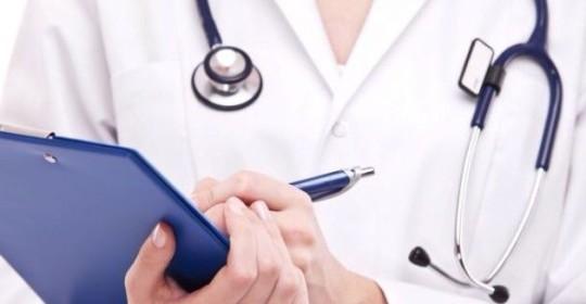 С какими проблемами к врачу-РЕВМАТОЛОГУ?