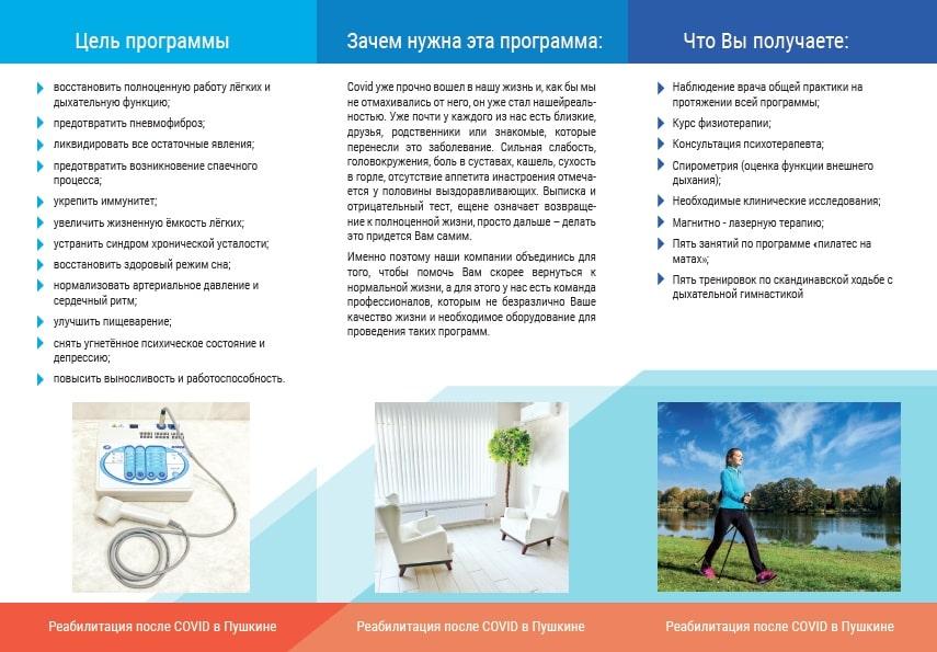 reabilitatsiya-posle-covid-19-1