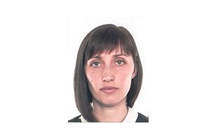 Новикова Любовь Викторовна — врач невролог.
