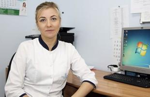 Дмитриева Аксана