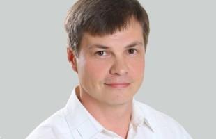 Древаль Дмитрий Александрович