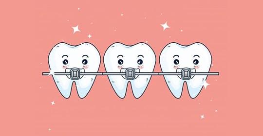 Стоматолог-ортодонт в Центре Семейной Медицины